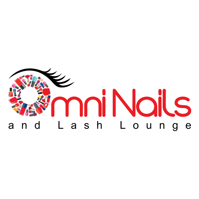 Omni Nails and Lash Lounge