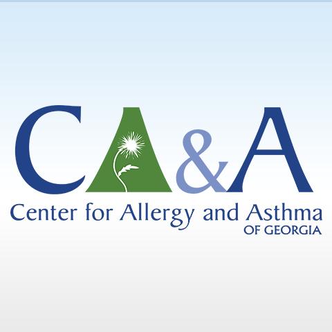 Center for Allergy and Asthma of Georgia - Alpharetta, GA 30022 - (770)285-5256 | ShowMeLocal.com
