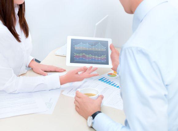 Norm-Esko Consulting Oy Ab