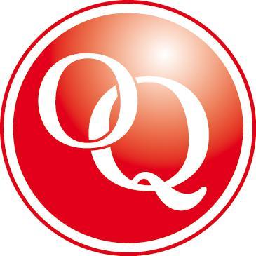 Bild zu OPTIQUM GmbH in Köln
