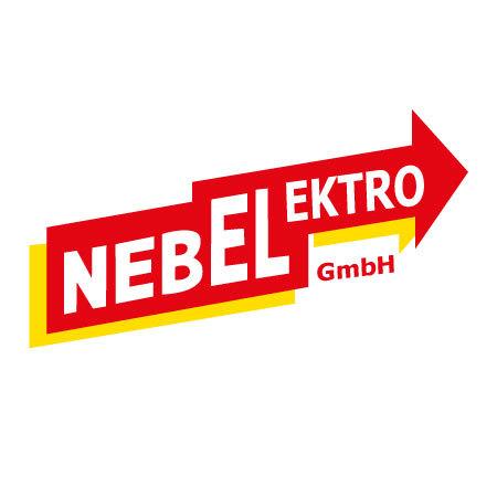 Bild zu Nebel Elektro GmbH in Zwönitz
