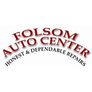 Folsom Auto Center, Inc