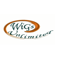 Wells Wigs Unlimited image 8
