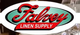Falvey Linen & Uniform Supply