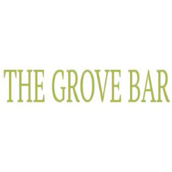 Grove Bar 1