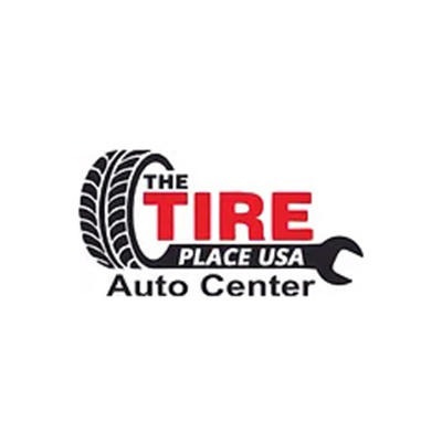 The Tire Place USA
