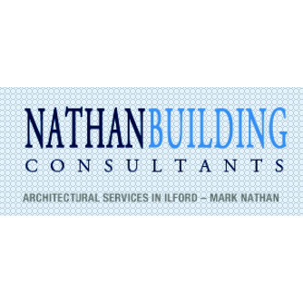 Nathan Building Consultants