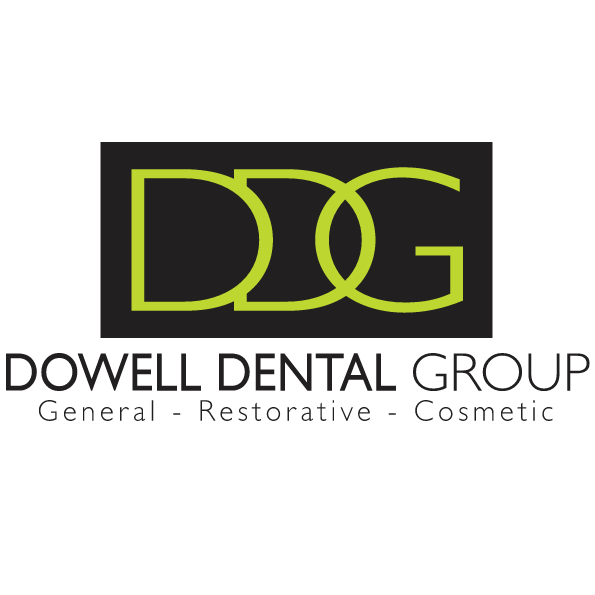 Dowell Dental Group - Dover, OH - Dentists & Dental Services