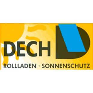 Bild zu Dech GmbH + Co.KG in Bruchsal