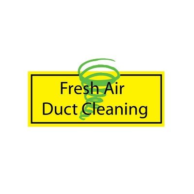 Fresh Air Duct Cleaning - Cass City, MI 48726 - (989)673-3800 | ShowMeLocal.com