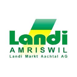 Landi Markt Aachtal AG