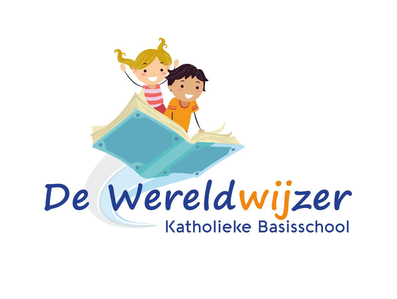 SKOBA (Stichting Katholiek Onderwijs Bernardus Alfrink)