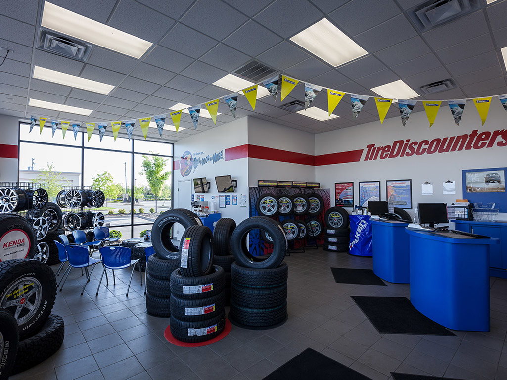 tire discount in lexington ky 2018 2019 2020 ford cars. Black Bedroom Furniture Sets. Home Design Ideas