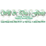 Will & Dee's Florist