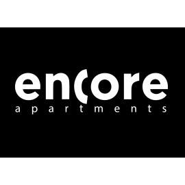 Encore Apartments