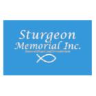 Sturgeon Memorial Inc