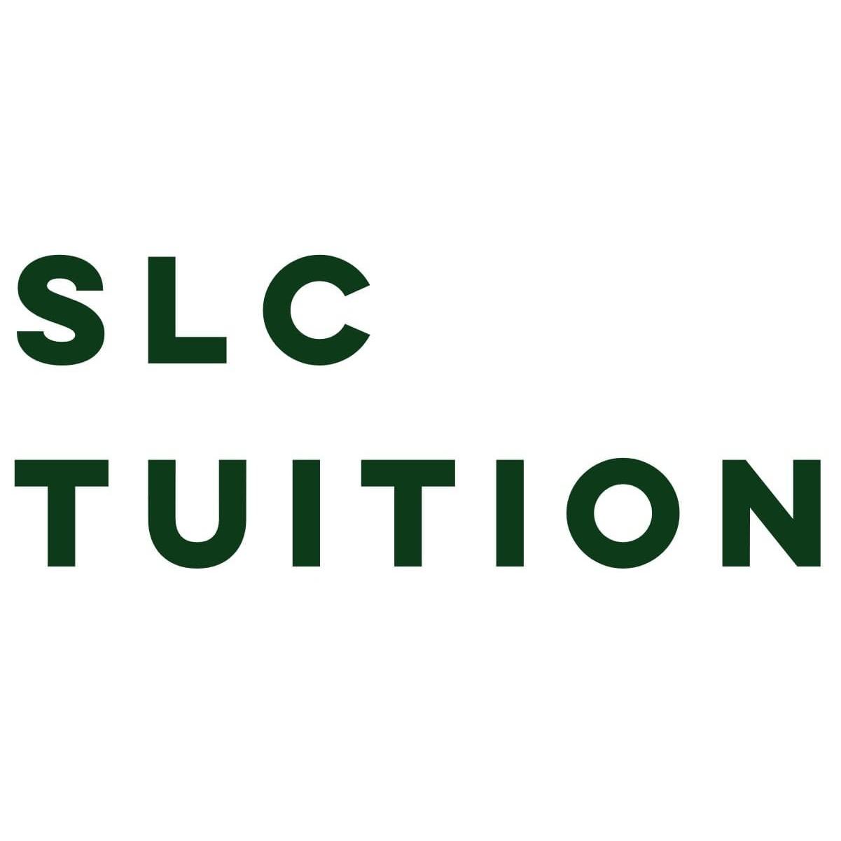 SLC Tuition - Birmingham, West Midlands B31 2PF - 07539 881595   ShowMeLocal.com