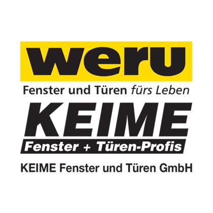 Keime Fenster und Türen GmbH