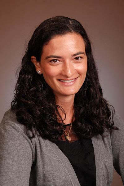 Katherine Sandhu MD