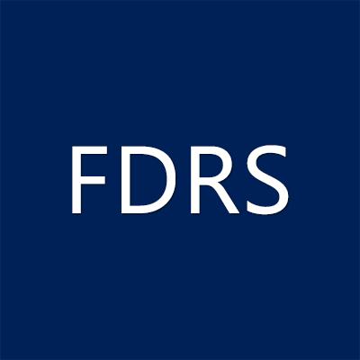 Flora's Diesel Repair Service, Inc