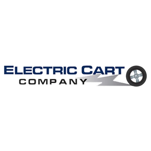 Electric Cart Company - Santa Rosa Beach, FL - Golf