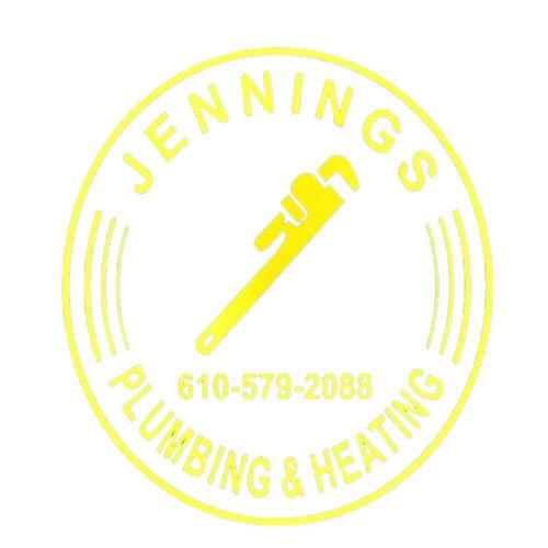 Jennings Plumbing & Heating