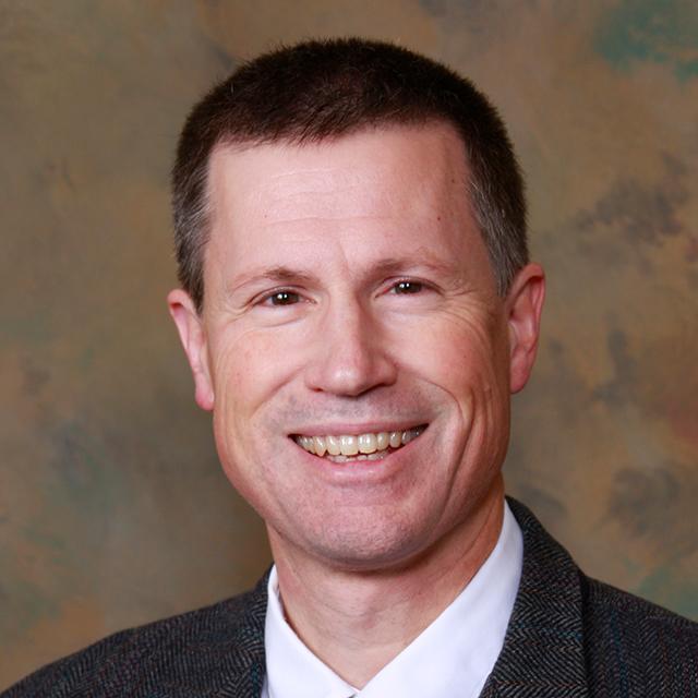 Michael German