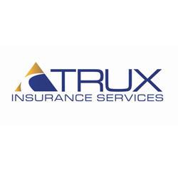 TRUX Insurance Services