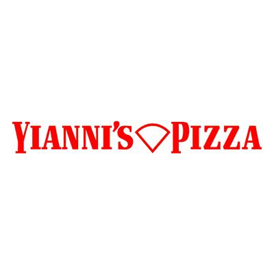 Yianni's Pizza