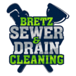 Bretz Sewer & Drain Cleaning