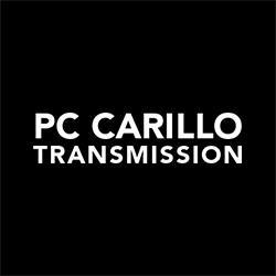 PC Carillo Transmission