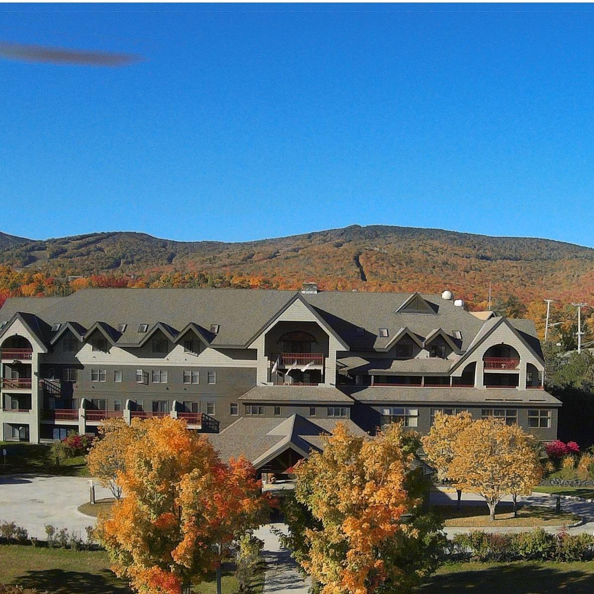 Motels Near Killington Vt