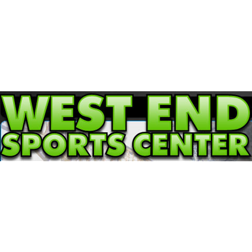 West End Sports Center