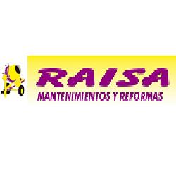Raisa Mantenimientos Y Reformas