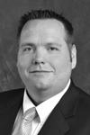 Edward Jones - Financial Advisor: William M Geske
