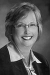 Edward Jones - Financial Advisor: Nancy J Erickson image 0