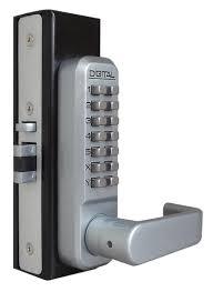 Redwood City Emergency Locksmith