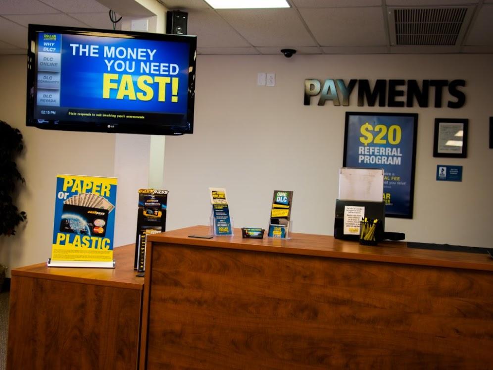 Payday advance loans santa rosa ca image 4