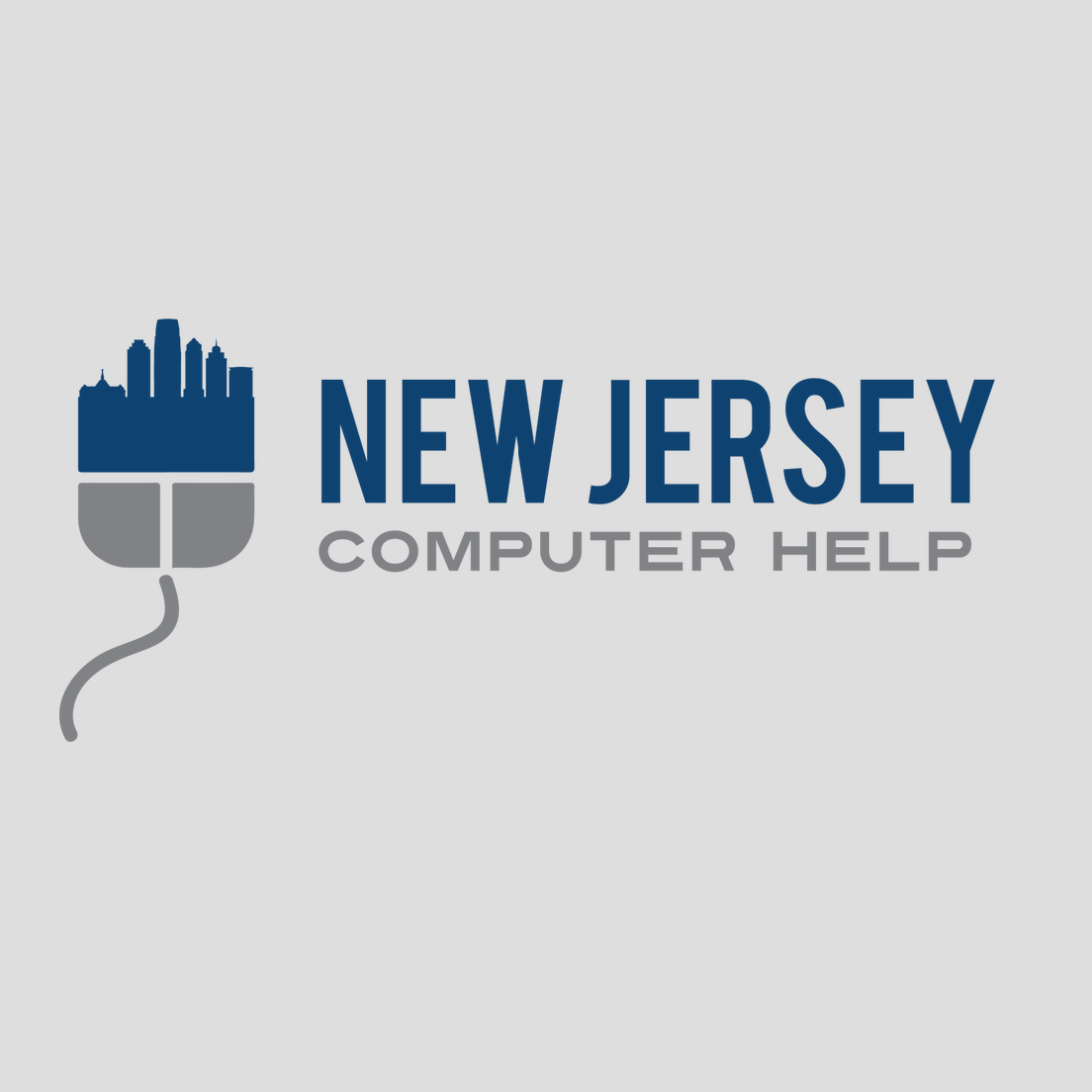 New Jersey Computer Help