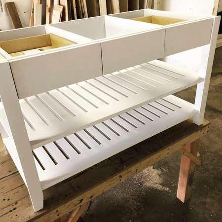 Image 2 | Aaron & Co. - Kitchen & Bathroom Remodelers