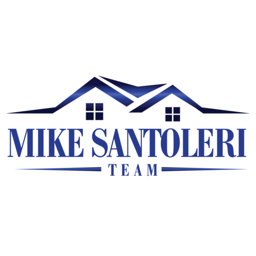 The Mike Santoleri Team | RE/MAX Preferred