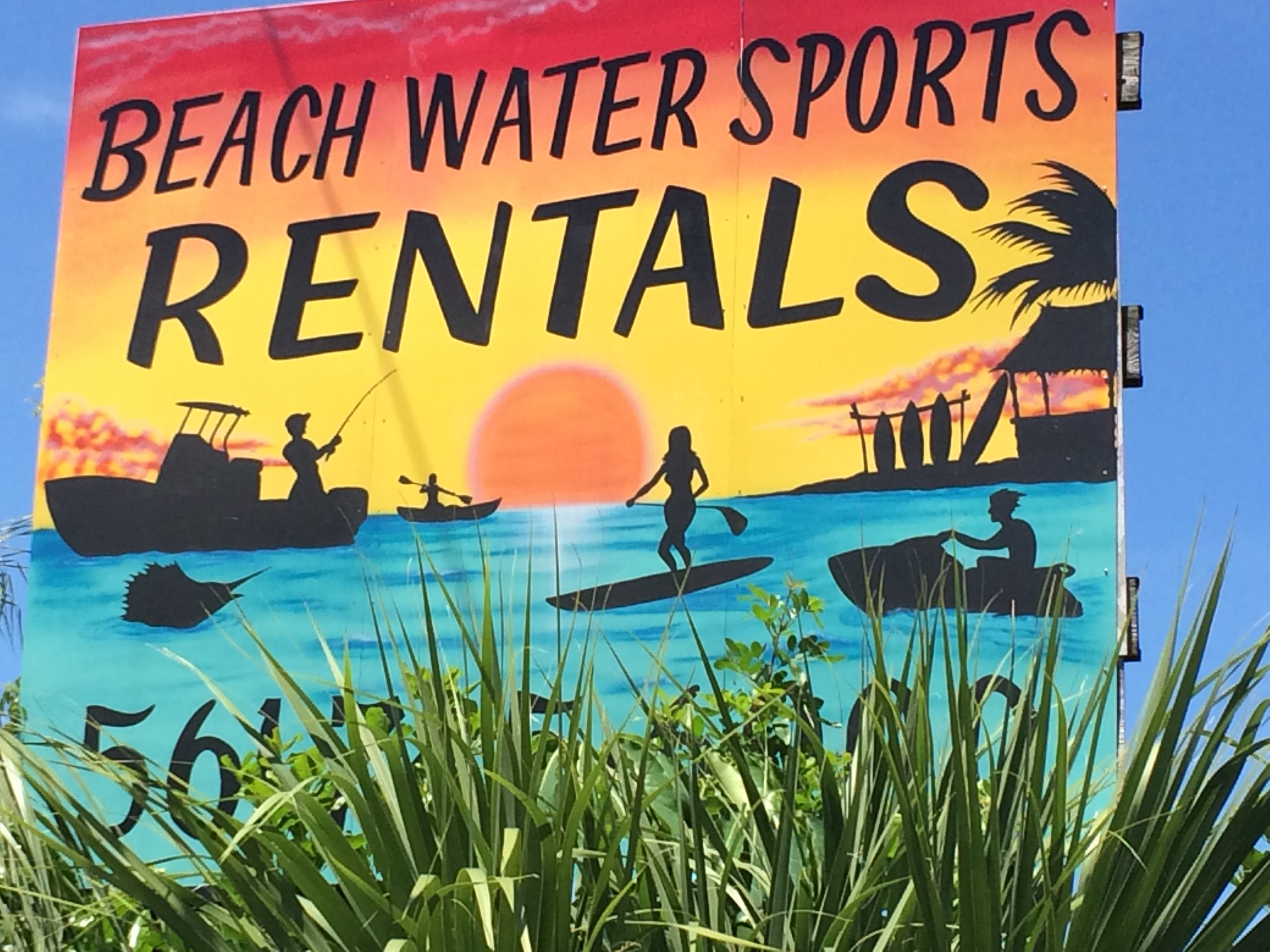 Action Water Sports has been Bringing Families Together since and we're just getting started. So come in, meet our staff, and see what makes AWS a special experience for all who come. Or get on our email list, and we'll keep you informed with all the latest Action news.