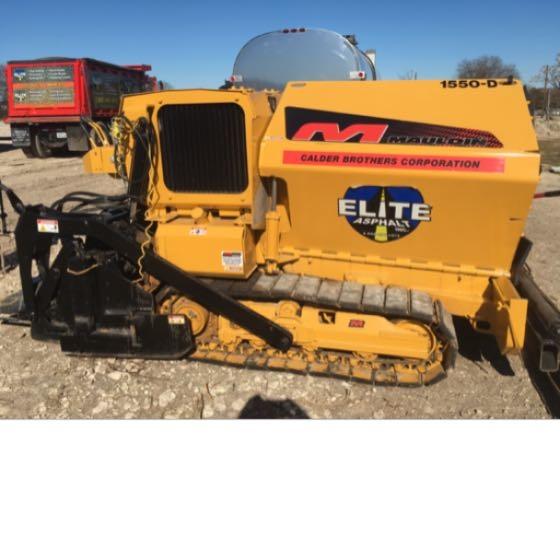 Elite Asphalt Llc Fort Worth Texas Tx Localdatabase Com