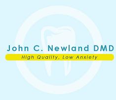 John C Newland DMD
