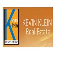 Kevin Klein Real Estate