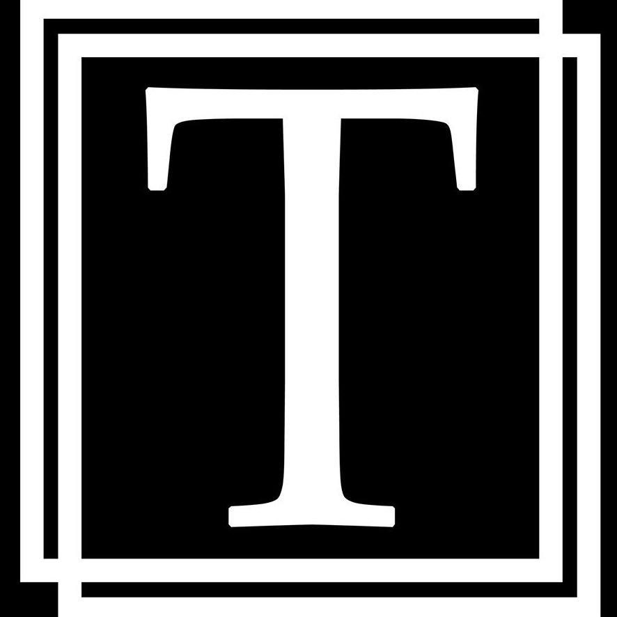 Tuffentsamer Law Firm
