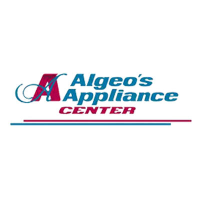 Algeo's Appliance Center