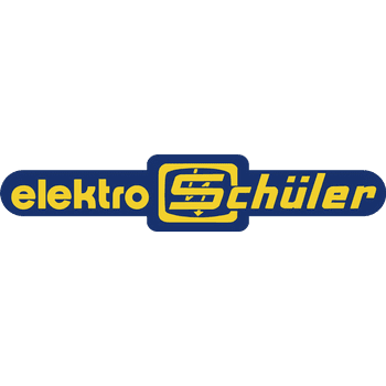 Bild zu Elektro-Schüler-Installation GmbH in Bordesholm