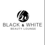 Bild zu Black & White Beauty Lounge in Karlsruhe