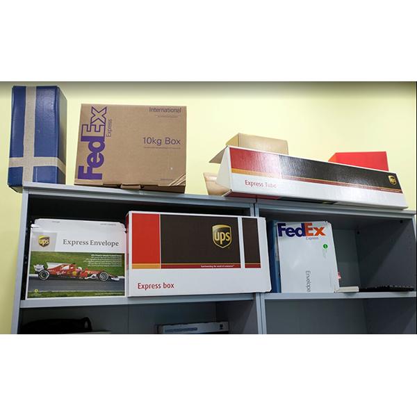 Postinbox